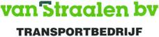 Transportbedrijf Van Straalen B.V._logo